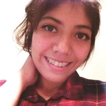 Babysitter Mexico City: Giselle