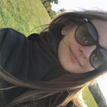 Baby-sitter Metz: Carla