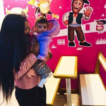 Babysitters in Sorocaba: Shelly