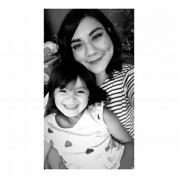 Niñera en Guadalajara: Berenice