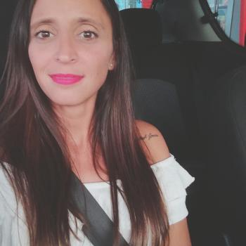 Nanny Torrent: SABRINA GISELLE GARCIA