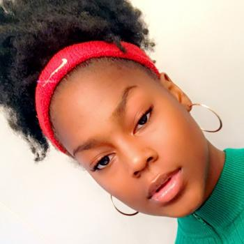 Babysitter Auburn (Alabama): Lacarla
