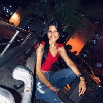Niñera Floridablanca: Manuela