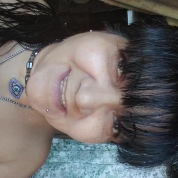 Babysitter Ciudad de la Costa: Carmen