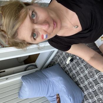 Babysitter Job in Berlin: Babysitter Job Carla