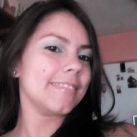 Yoritcia Figueredo