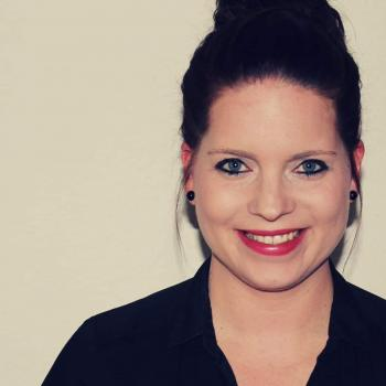 Babysitting Jobs in Hanover: babysitting job Alicia