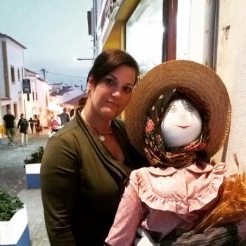 Babysitter Ramada: Tania Sofia Rodriguesde Almeida