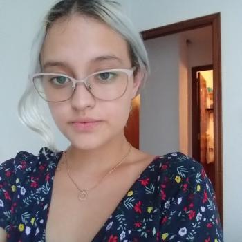 Niñera Villajoyosa: Dani