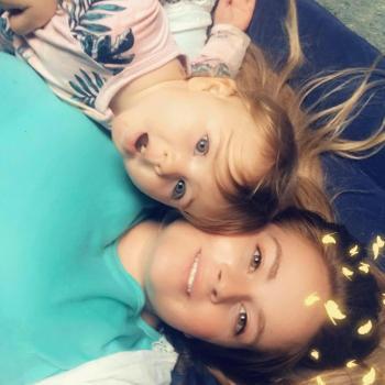 Parents-help-parents Auckland: babysitting job Katherine