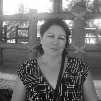 Niñera Celaya: Elizabeth