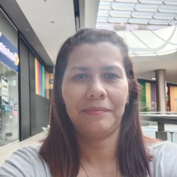 Babysitter Medellín: Norelky
