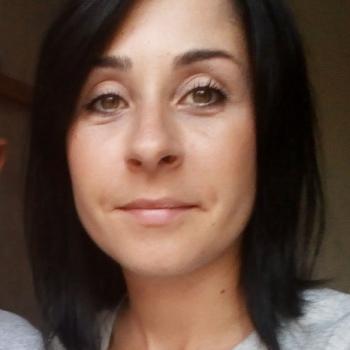 Babysitter Cagliari: Silvia