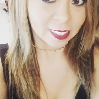 Niñera en Puebla de Zaragoza: Karla