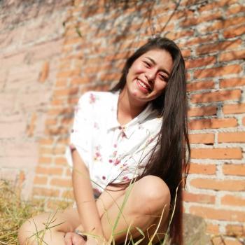 Niñera Ciudad de México: Joss Flores