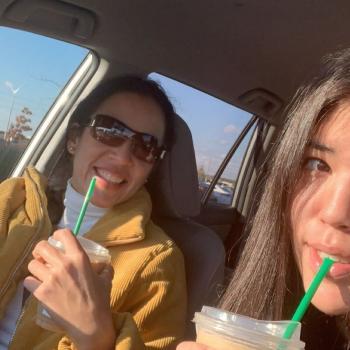 Babysitters in Niagara Falls: Isabella