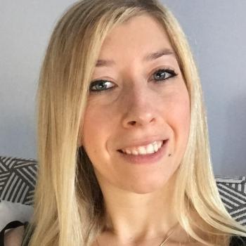 Educatrice Rho: DANIELA NERI