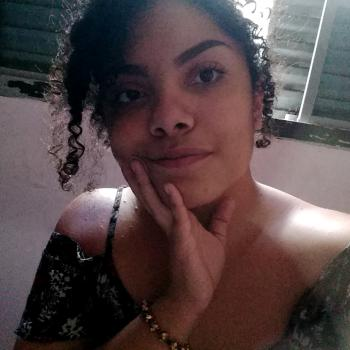 Agência de babás São Paulo: Marina Bordini