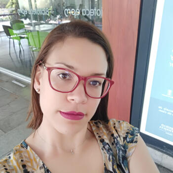 Babysitter Envigado: Damaris Sánchez