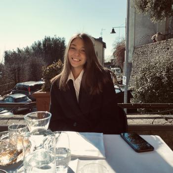 Babysitter a Settimo Milanese: Laura