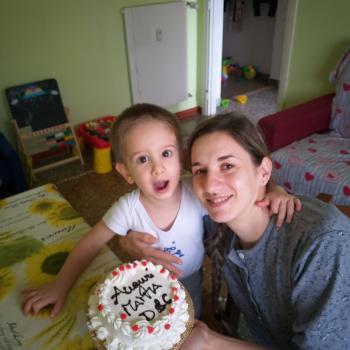 Lavoro per babysitter Roma: lavoro per babysitter Romina