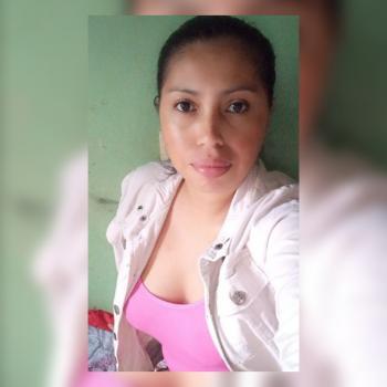 Babysitter in Quesada: Maryuri
