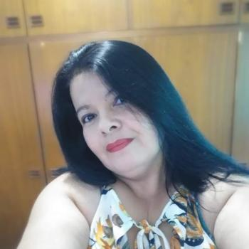 Babysitter in Foz do Iguaçu: Elizete