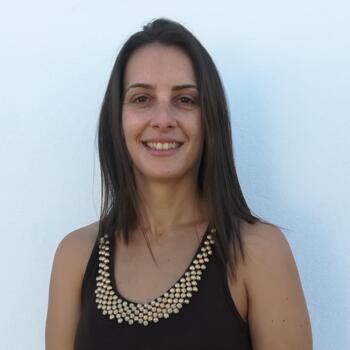 Babysitter em Barcelos: Eunice