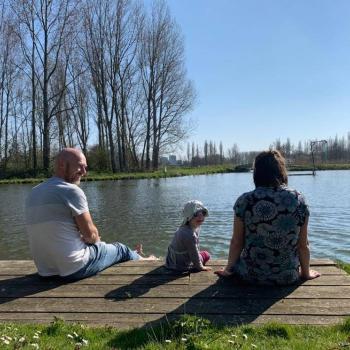 Vraagouder Rotterdam: oppasadres Mirjam