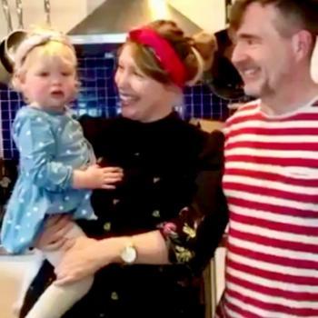 Nanny job Wellington: babysitting job Emma