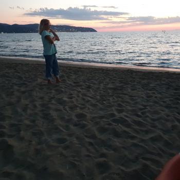 Lavoro per babysitter a Bergamo: lavoro per babysitter Francesca