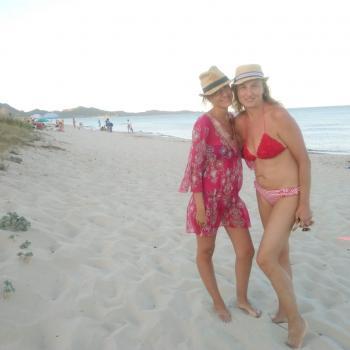 Babysitter Cagliari: Manuela vacca
