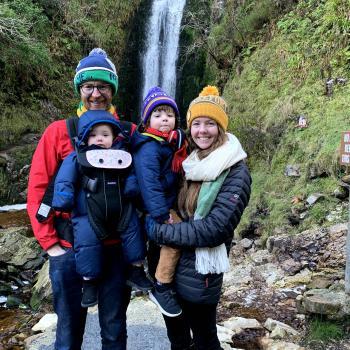 Babysitting job Manchester: babysitting job Rachael
