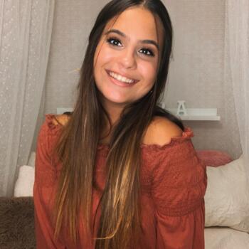 Canguro en Las Palmas de Gran Canaria: Claudia