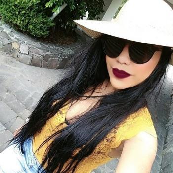 Niñera Cuautitlán Izcalli: Armine