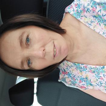 Childminder in Longford: Helen
