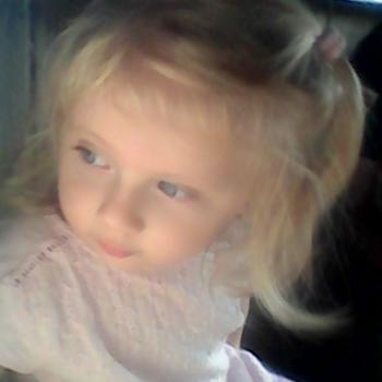 Parent Brest: job de garde d'enfants Nadia