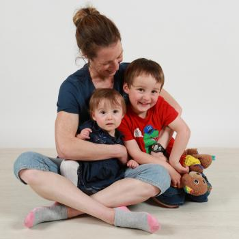Parent Queenstown: babysitting job Claire