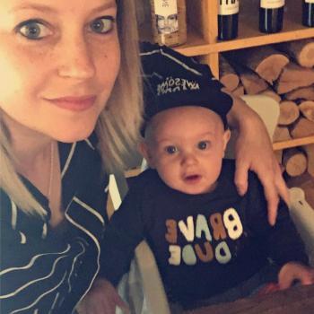 Babysitter Job Riemst: Babysitter Job Melissa