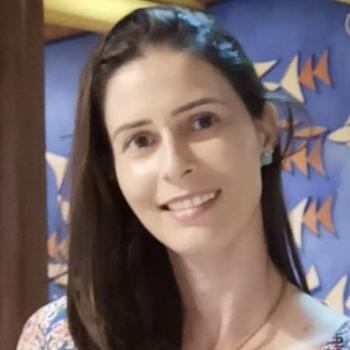 Babysitter Marinha Grande: Drielly