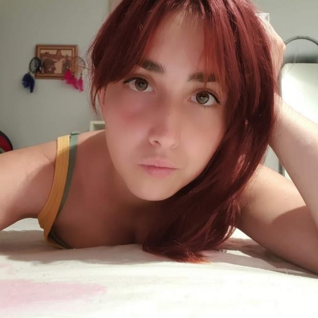 Babysitter in Lleida: Lidia