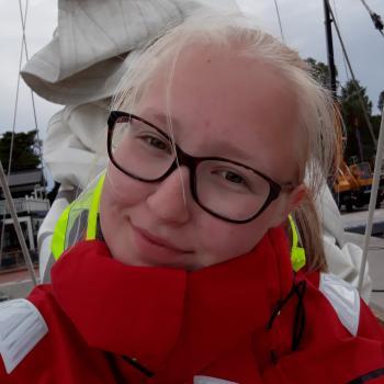 Lastenhoitaja Hämeenlinna: Emmi