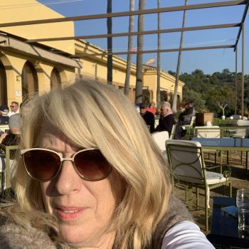 Trabajo de canguro en Marbella: trabajo de canguro Diana