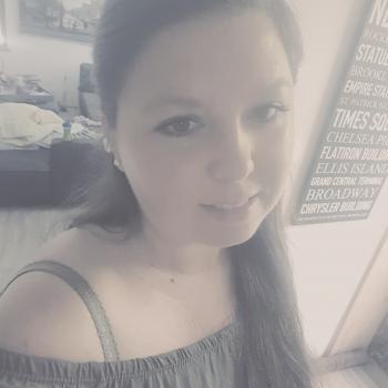 Tagesmutter Viersen: Nicole