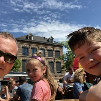 Oppaswerk Alblasserdam: oppasadres Boyd