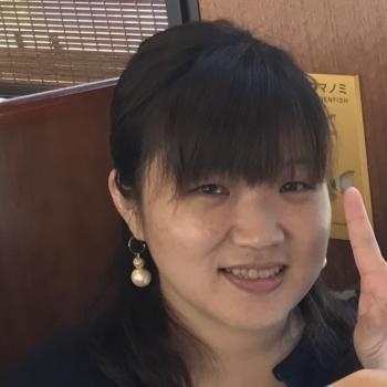 Babysitter Amagasaki: 尾崎弘子