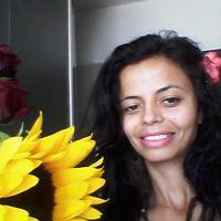 Queila Ester Cunha