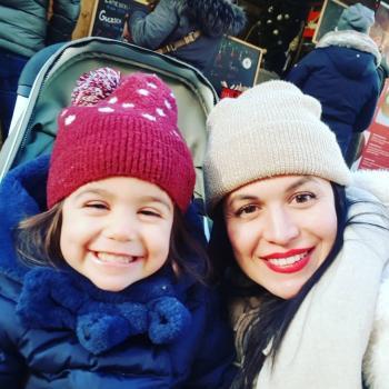 Babysitter Prato: Chiara