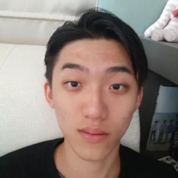 Babysitter Singapore: Jov
