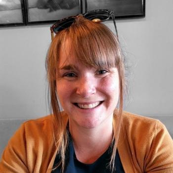 Babysitting Jobs in Palmerston North: babysitting job Natasha